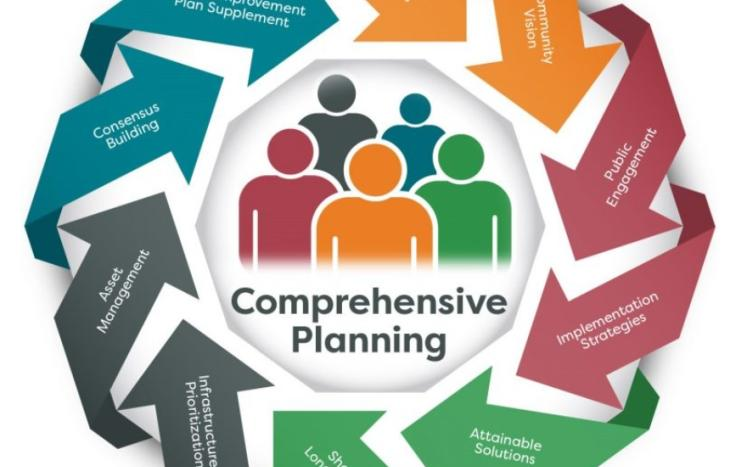 Comp Plan Image